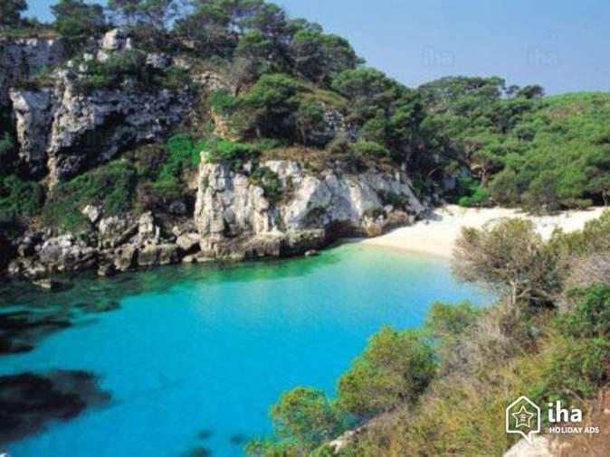 Location-vacances-charme-Fornells-Aldeamar-J1_29