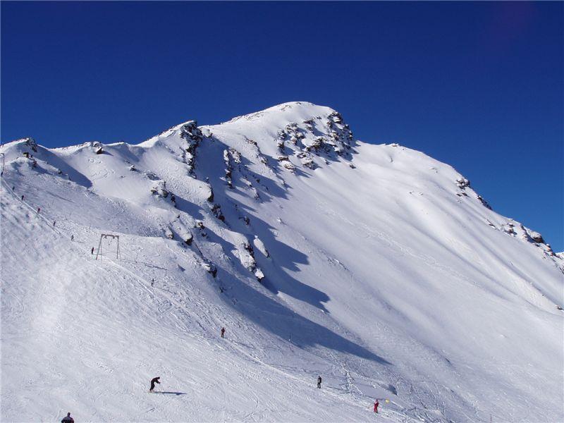 Mount_Cheget