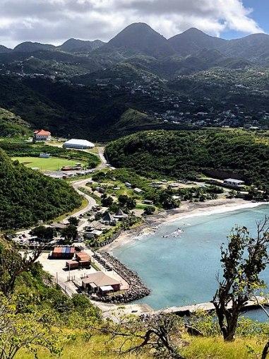450px-Little_Bay_-_Montserrat
