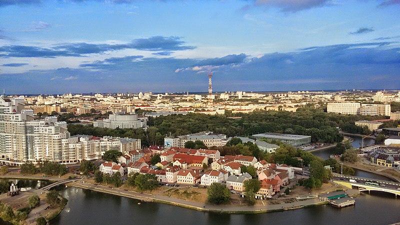 800px-Minsk._A_view_of_Svislach_river
