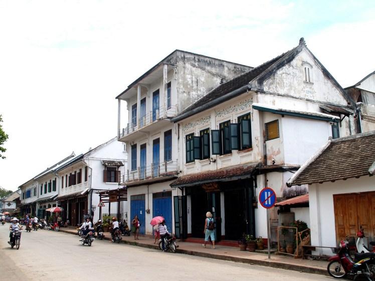 luang-prabang-142237_1920