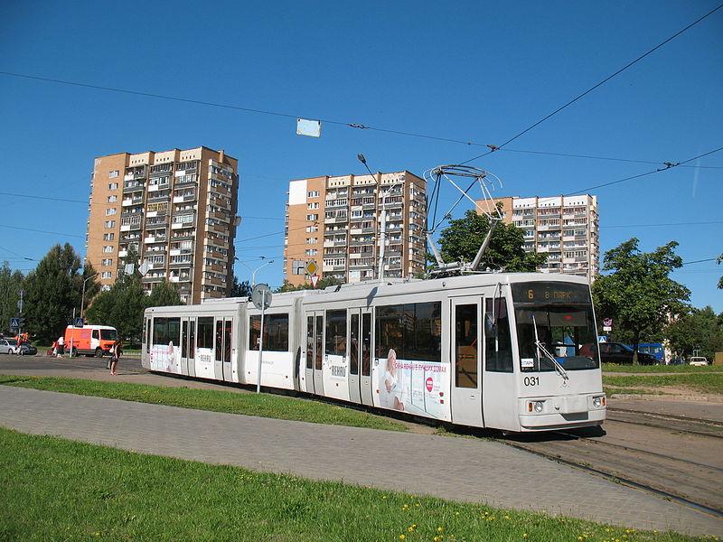 Minsk_031_20070803_0170