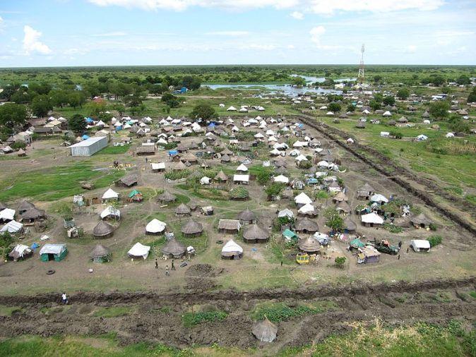 Pibor_Post,_South_Sudan_-_panoramio_(4)