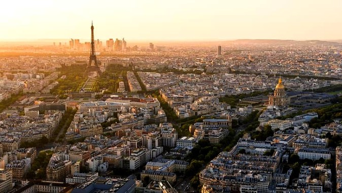 paris-ile-de-france-montparnasse-hd-wallpaper-preview