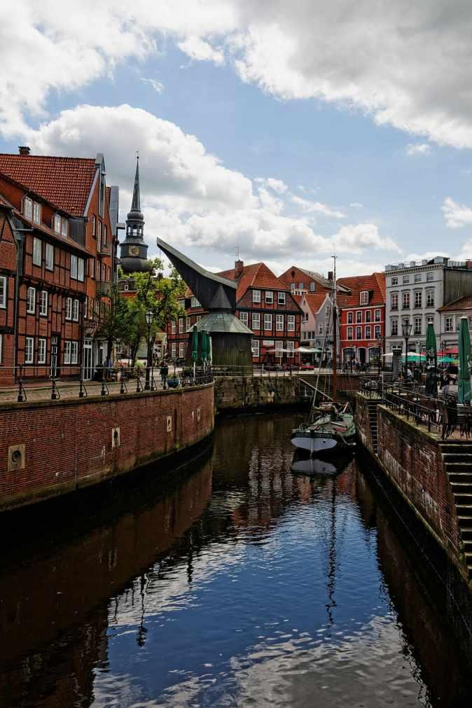 stade-hanseatic-city-port-mood