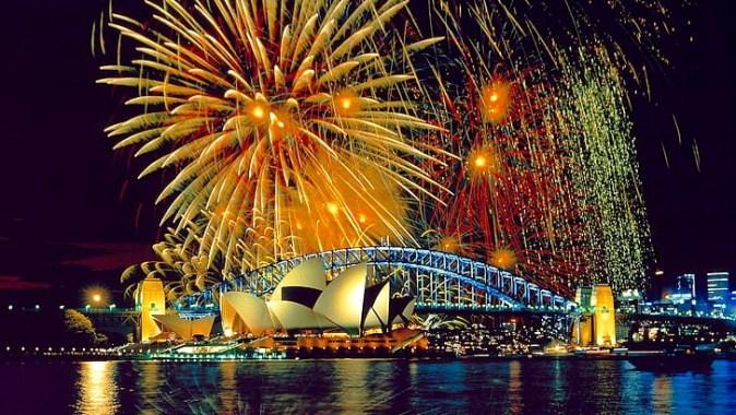 sydney-sydney-opera-house-australia-bridge-wallpaper-preview