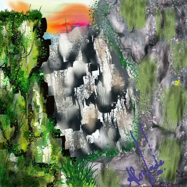 13294463_existentialist-abstract-122-ke