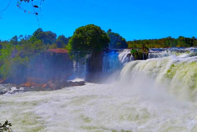 get-old-jalapon-tocantins-trip-nature-water