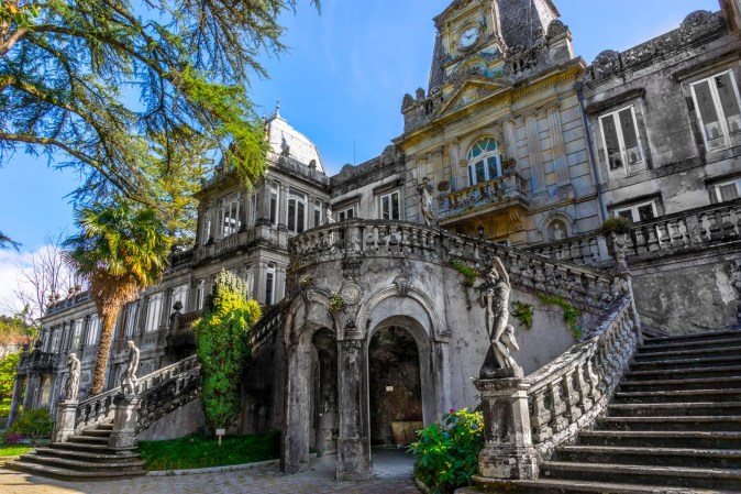 landscape-architecture-mansion-town-building-palace-469141-pxhere.com