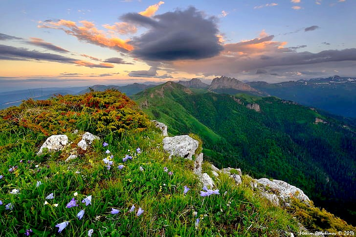 nature-mountains-russia-landscape-wallpaper-preview