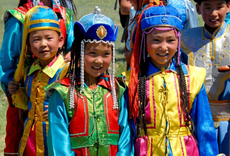 outdoor-people-carnival-tribe-festival-tradition-239791-pxhere.com