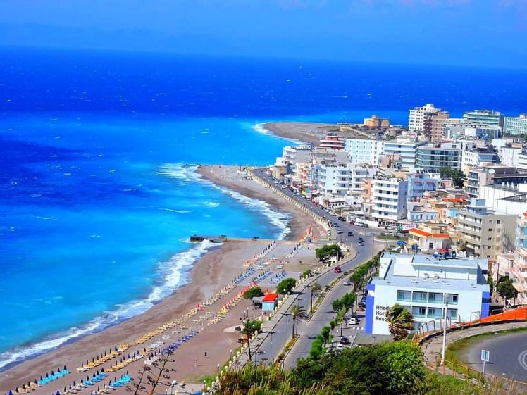 sea-coast-travel-water-megalopolis-rhodes