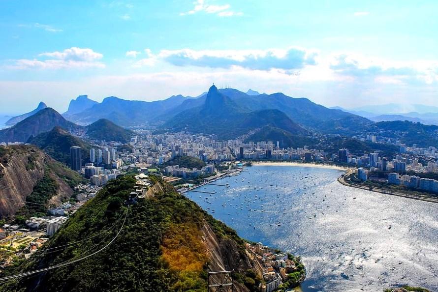 sugar-loaf-rio-de-janeiro-vacation-brazil-brazilian-janeiro-mountain