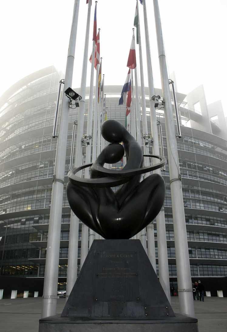 europe-a-coeur-europe-strasbourg-parliament
