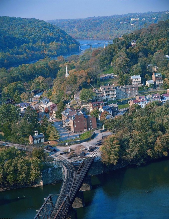 harpers-ferry-80470_1280