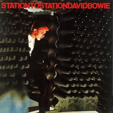 david-bowie-station-to-station
