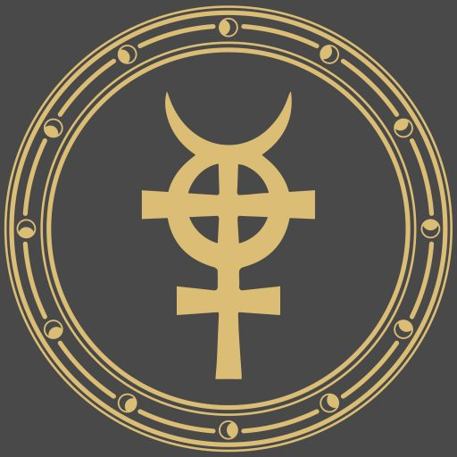 cropped-sigil_gold_graybg.jpg