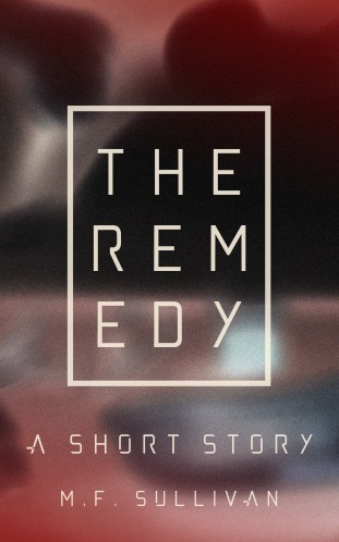 The_Remedy_Cover