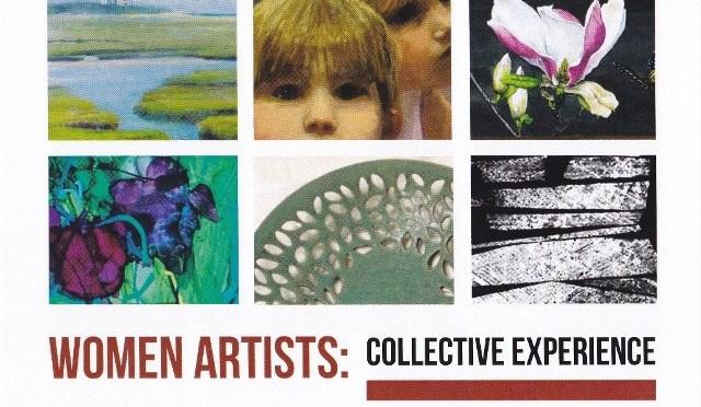 Gallery Show September 2019