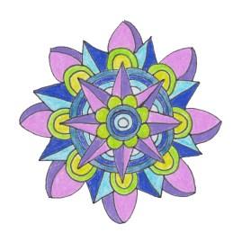 Day-15-Im-A-Cool-Mandala