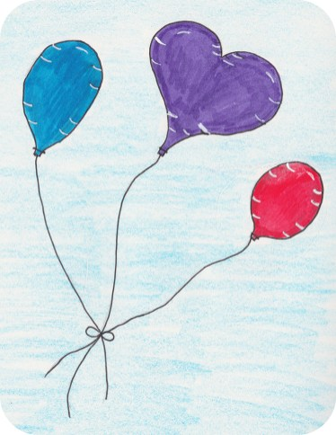 Day-22-Up-and-Away-Balloons
