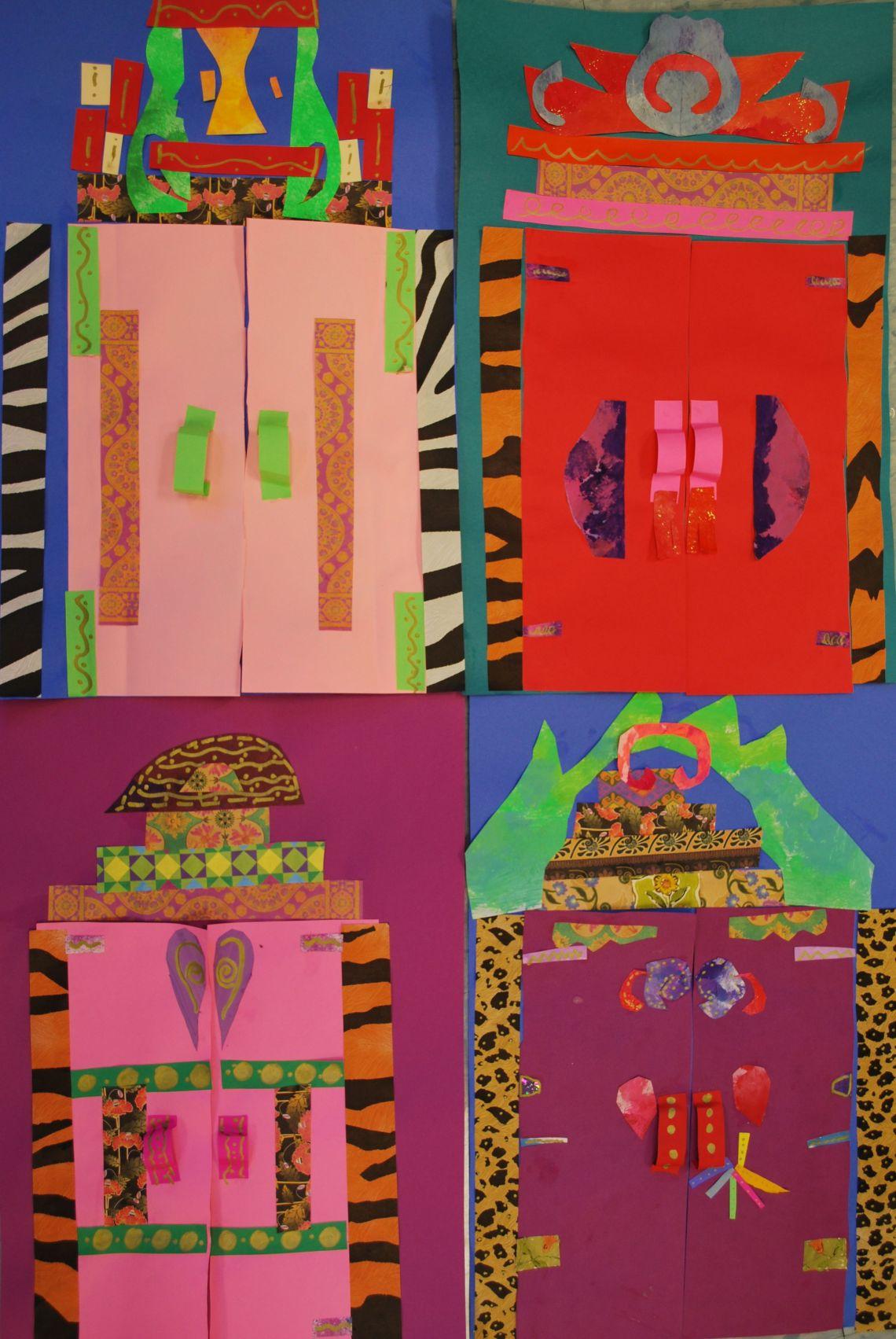 doors-of-tibet_5136034484_o