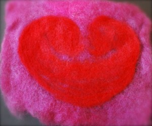 felting-heart_5592309763_o
