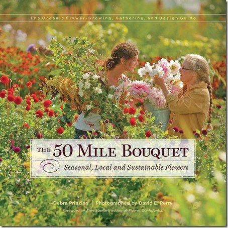 50_mile-bouquet