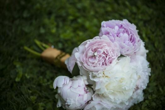 06272014-AsherRosaWedding-JuliaLuckettPhotography-24