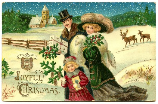 victorianchristmas-clipart-graphicsfairy0101