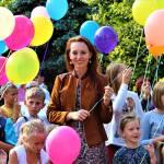 Екатерина Пилкина - ДЕТЯМ