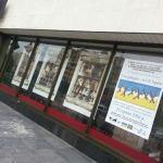 Выставка в г. Ивано-Франковск.24.08.16.