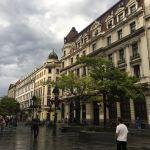 Белград,Сербия12