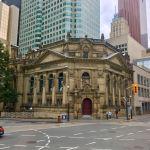 Торонто,Канада 9