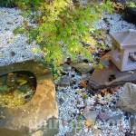 Флото-Восточный мотив,Осень,пейзаж,заказать картину по фотографии