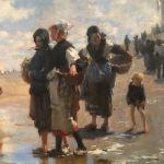 Фото-Сарджент 1878 г. Фрагмент1-фото А.Прохоровой