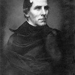 Фото-Коул Томас - Cole 1846 г.