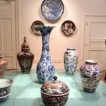 Галерея в Праге - Искусство Азии 9