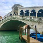 Венецианский пейзаж-заказать картину по фото11