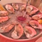Ресторан морепродуктов3