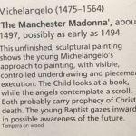 Великий Микеланджело
