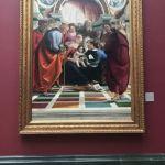 Великие художники Лондонской галереи