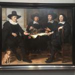 Великие художники,Лондонская Нац.галерея.-фото