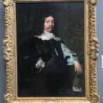 Великие художники,Лондонская Нац.галерея.