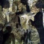 Пещерные образы2