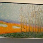 Заказать картину, заказать копию,Музей искусств Нассау