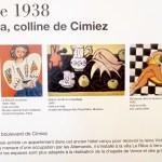 Анри Матисс, известные картины