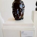 Матисс - скульптуры