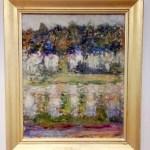 Анри Матисс - импрессионизм