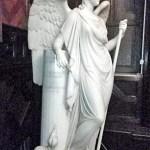 Статуя мира
